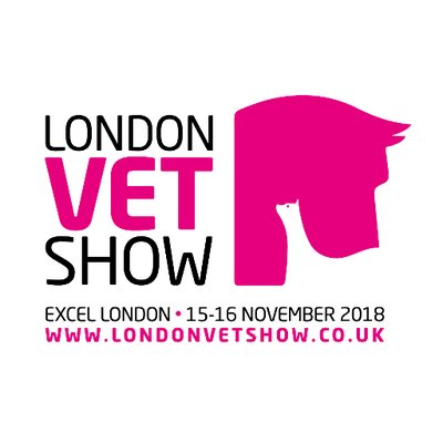 SG&A to exhibit at The London Vet Show