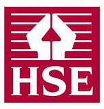 HSE Registration – Are you registered?