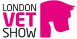 London Vet Show 2019