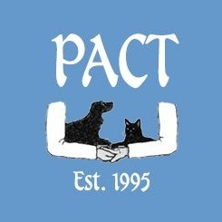 P.A.C.T Animal Sanctuary