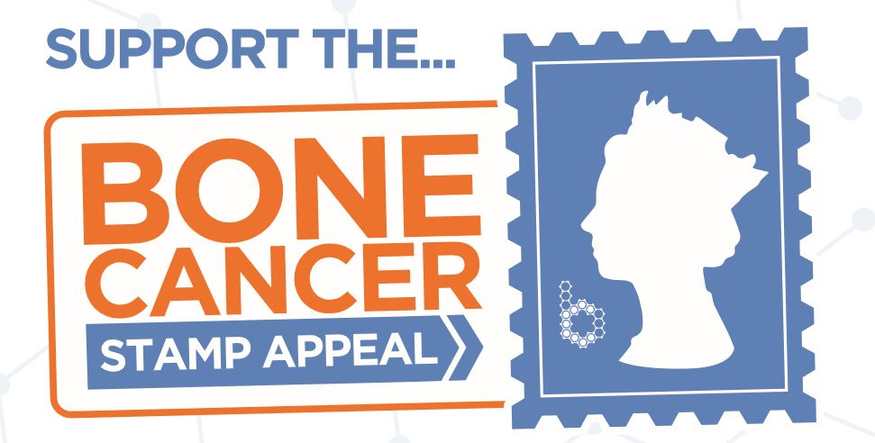 Charity Stamp Appeal
